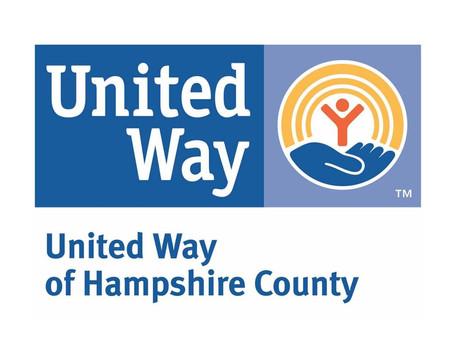 Jun 8: United Way Coffee Cup Celebration