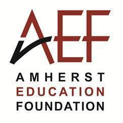 Amherst Education Foundation Announces Grants