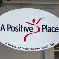 A Positive Place