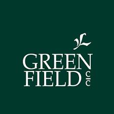 Job Posting: Greenfield Community College