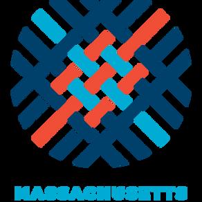 New MSA Volunteer Matching Site