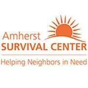 Job Posting: Amherst Survival Center