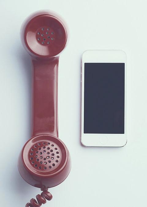 phones-5631594_1920_edited_edited.jpg