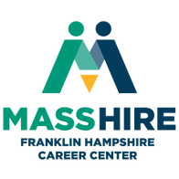 MassHire Franklin Hampshire Career Center