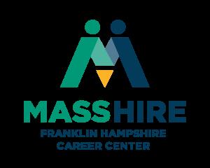 May 25: MassHire Spring Fling Job Fair