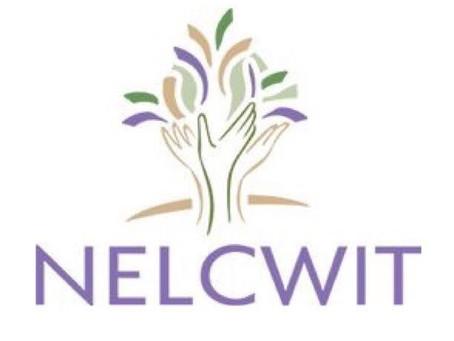 Job Posting: NELCWIT Co-Executive Director