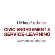 UMass Amherst Civic Engagement and Service-Learning