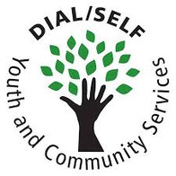 DIAL/SELF Youth & Community Services