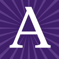 Amherst College Center for Community Engagement