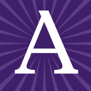 Job Posting: Amherst College