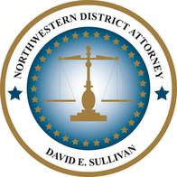 Northwestern District Attorney's Office