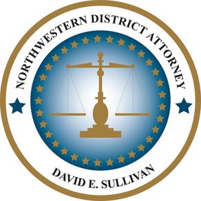 Job Postings: Northwestern District Attorney's Office