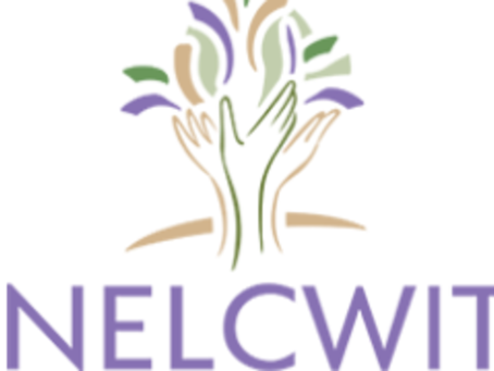Job Postings: NELCWIT