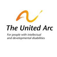 United Arc