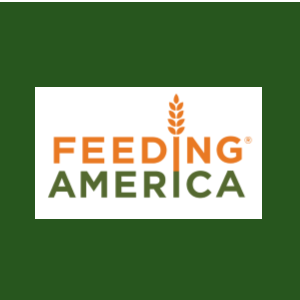 Identifying Racism in the Drivers of Food Insecurity