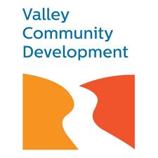 Update from Valley Community Development