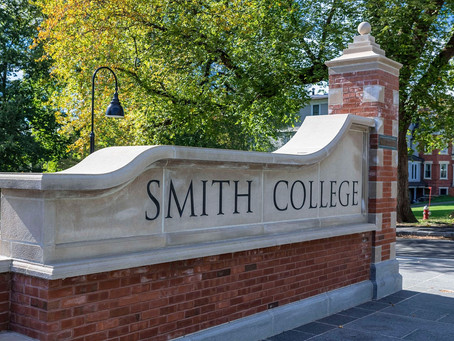 Smith College contributes $200,000 to Resilience Hub