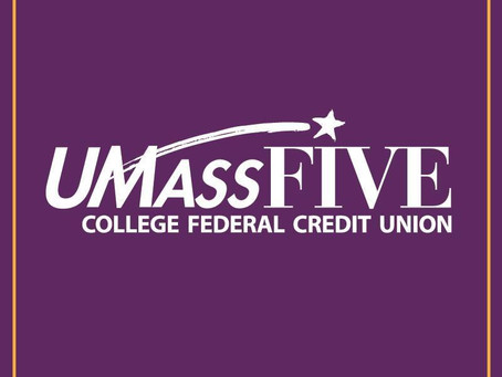 UMassFive Collecting Personal Care Items for Local Survival Centers