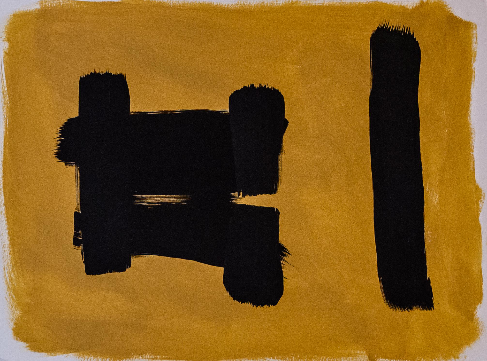 Matthew G. Beall Art - Paintings Esc