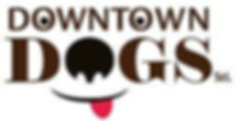 downtown dogs stl.jpeg