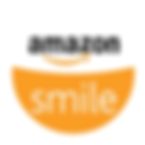 amazon smile.png