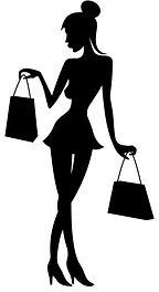 Lady-Shopping.jpg