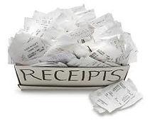tax returns, timely tax