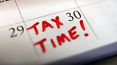 tax returns, timely tax, hobart, accounting, bookkeeping, BAS
