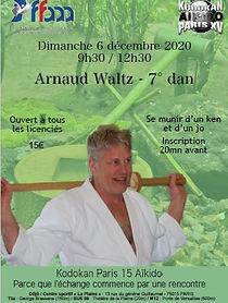 20201206 Waltz.jpg