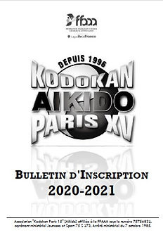 BI2020-2021 1.jpg