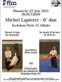 Michel Lapierre - 27 juin 2021.jpg