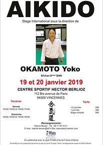 190119-20 OKAMOTO.jpg