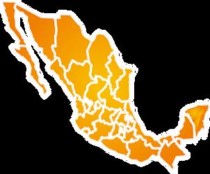 09+Mapa+Mexico.png