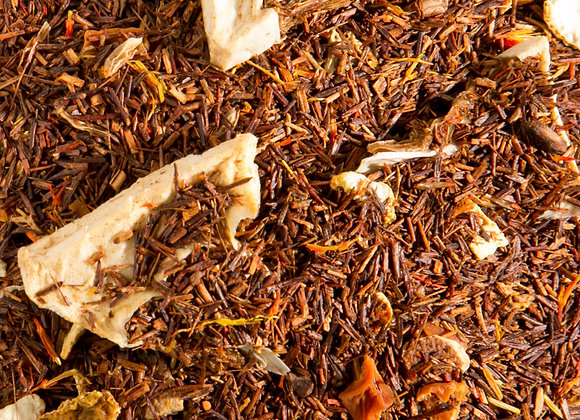 ROOIBOS MAGIE AFRICAINE