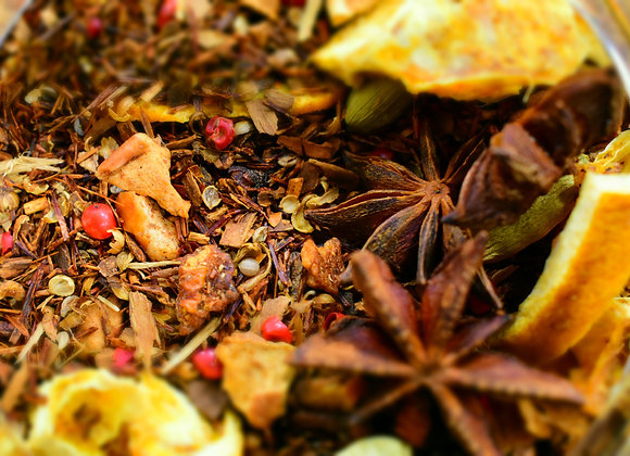 ROOIBOS PAIN D'EPICES