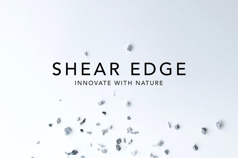 Shear Edge Copy & Pellets.jpg