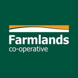 Farmlands - 5 Minutes with Logan Williams