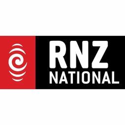 RNZ - A 25-Year-Old's Mission to Revolutionise The Wool Industry