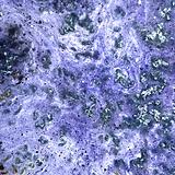 Purple Panel (SQ).png