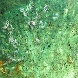 Green Panel (SQ).png