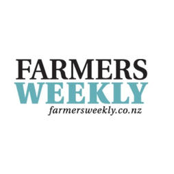 Farmers Weekly - Young Inventor On Mission To Transform Wool Sector