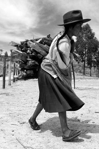 Bolivia7.jpg