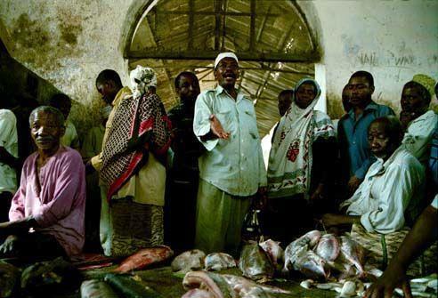 zanzibar-market.jpg