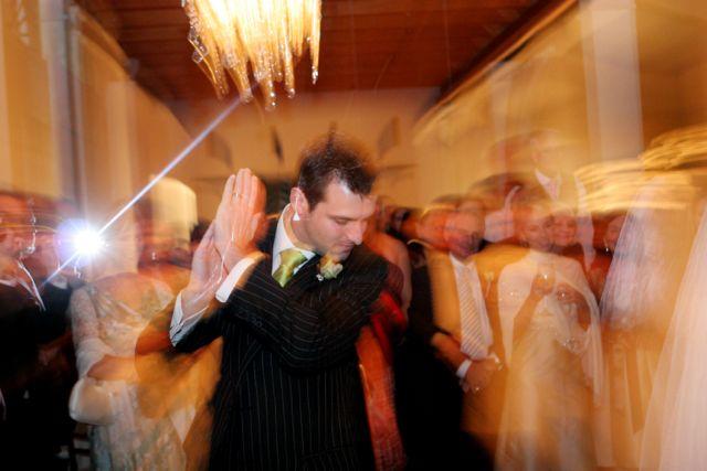 wedding31.jpg