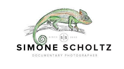 Simon-Scholtz--Documentry-Photographer-l