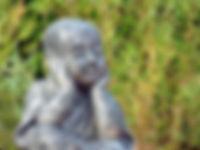 monk-2891611_1920.jpg