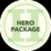 heropackage-01.png