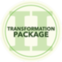 transformation-package-01.png