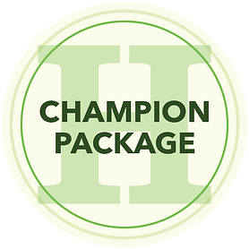 championpackage-01.png