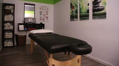 physical therapy, physio, massage, chiro, mississauga